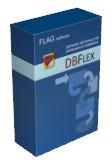 DBFlex