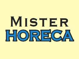 MisterHoreca